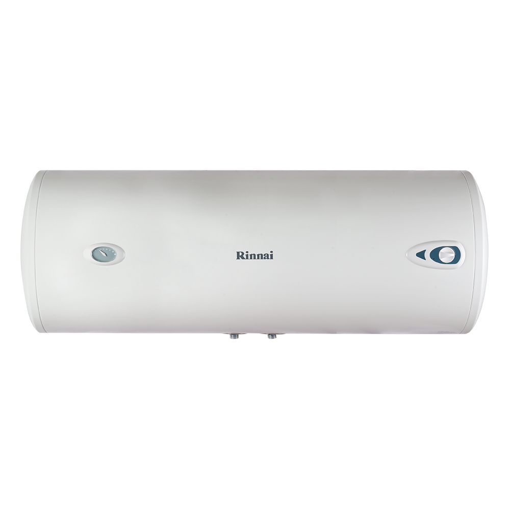 Water Heater Rinnai RES-ED4100H-W