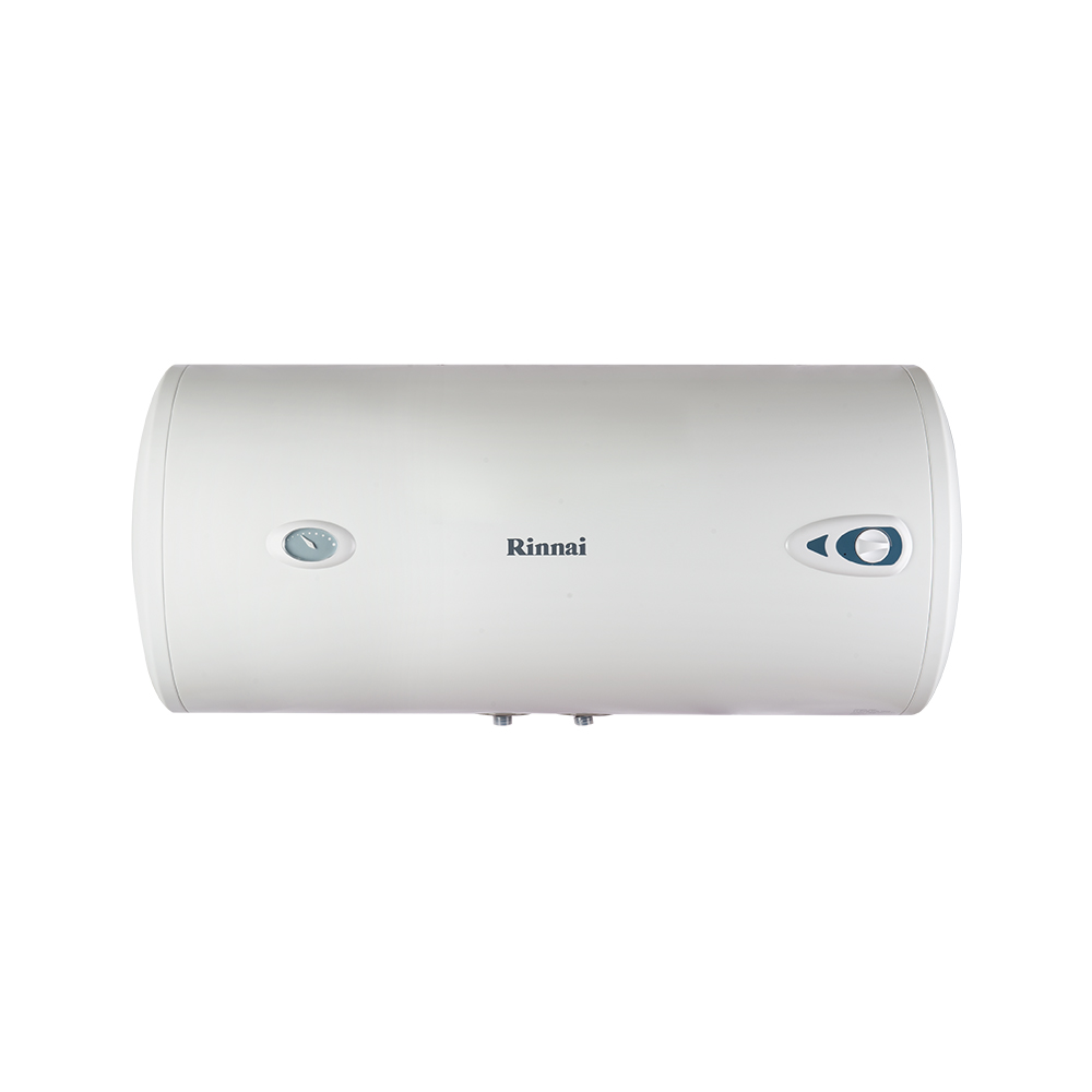 Water Heater Rinnai RES-ED450H-W