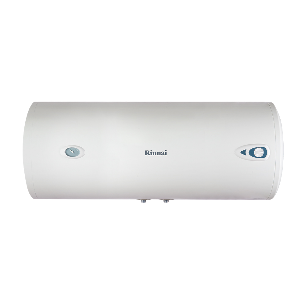 Water Heater Rinnai RES-ED480H-W