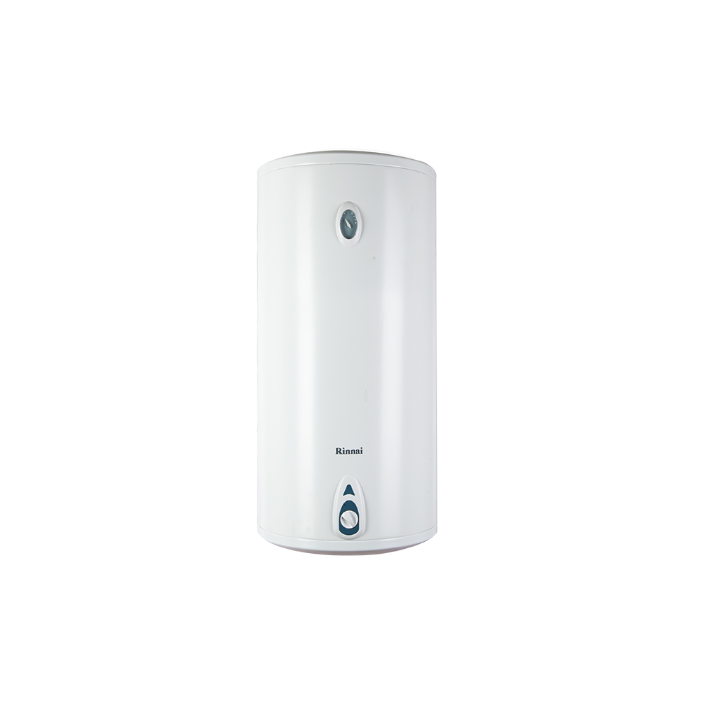 Water Heater Rinnai RES-EE440V-W