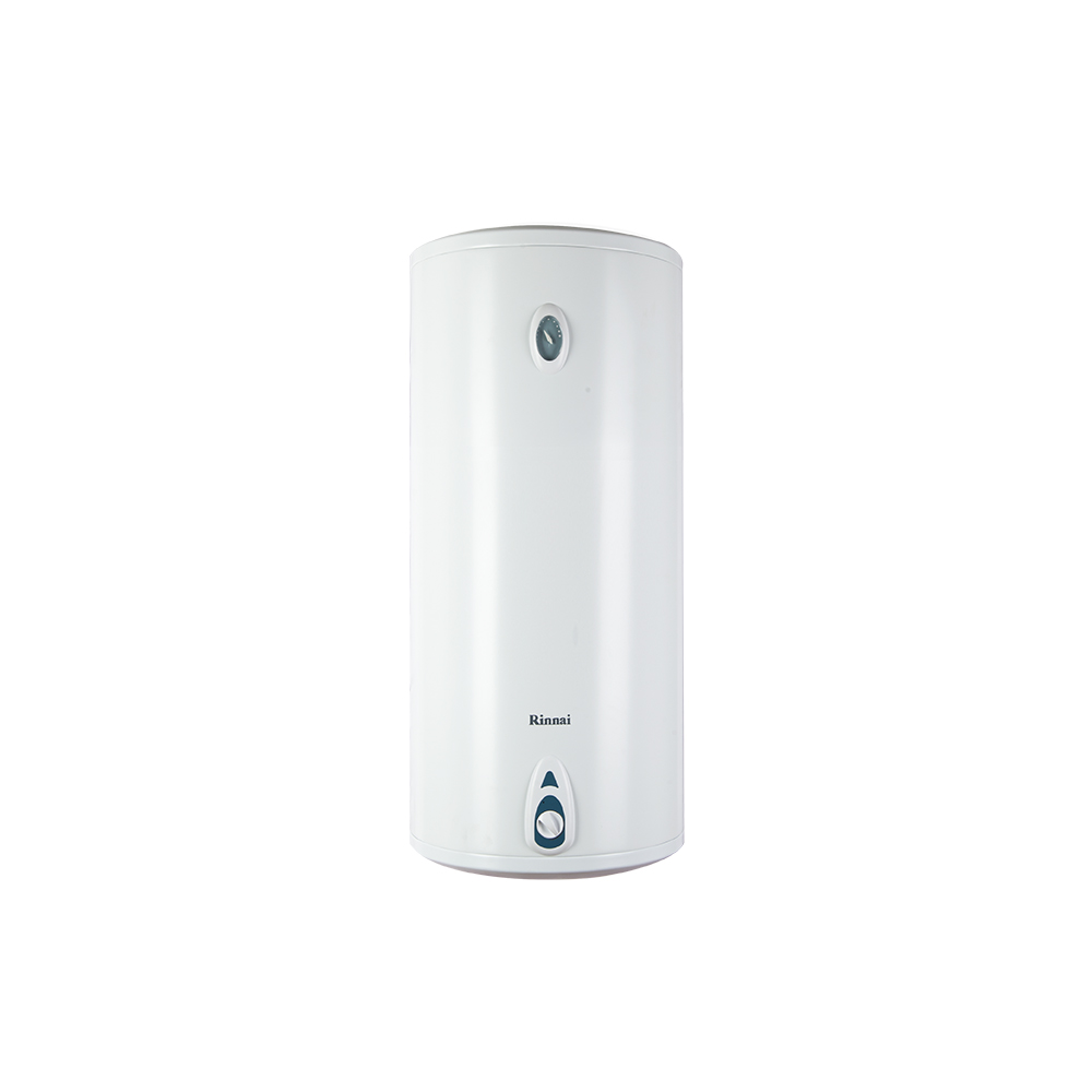 Water Heater Rinnai RES-EE450V-W