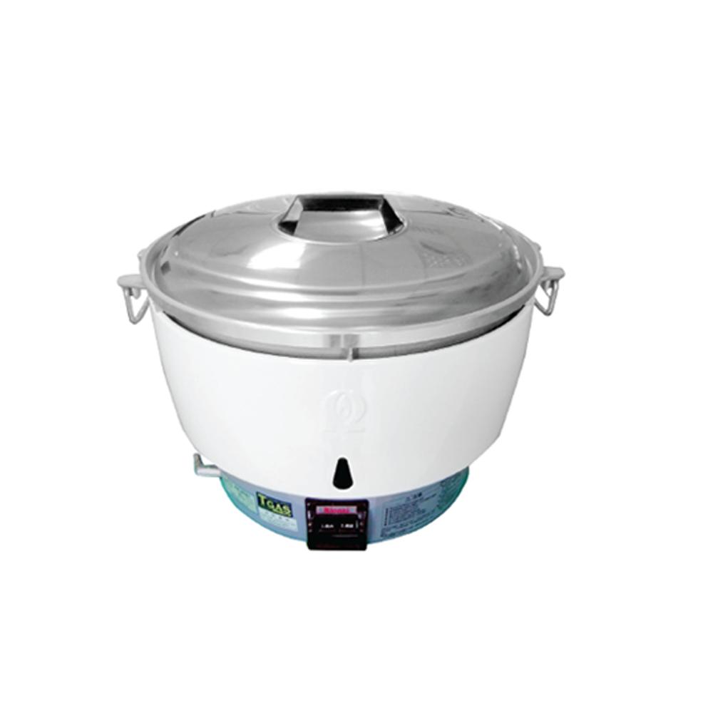 Rice Cooker Rinnai RR-50A
