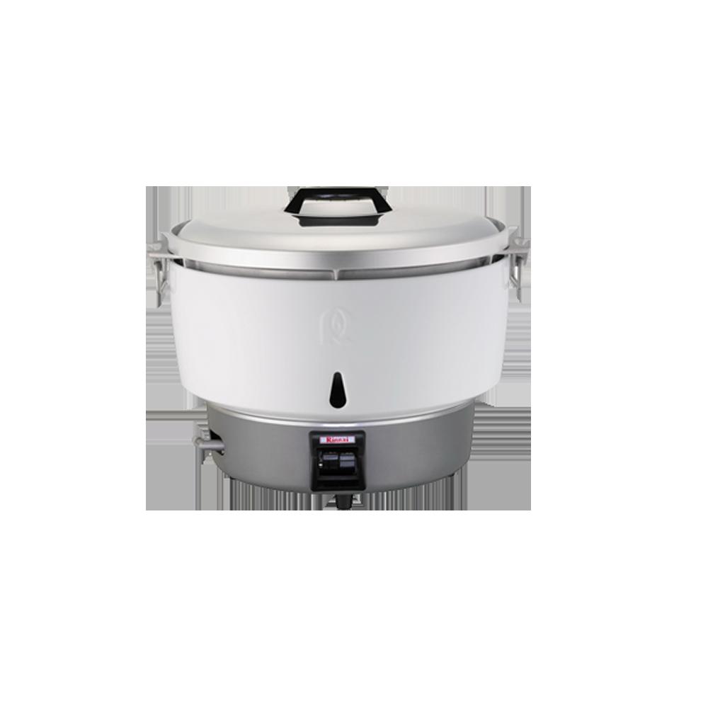 Rice Cooker Rinnai RR-50S1