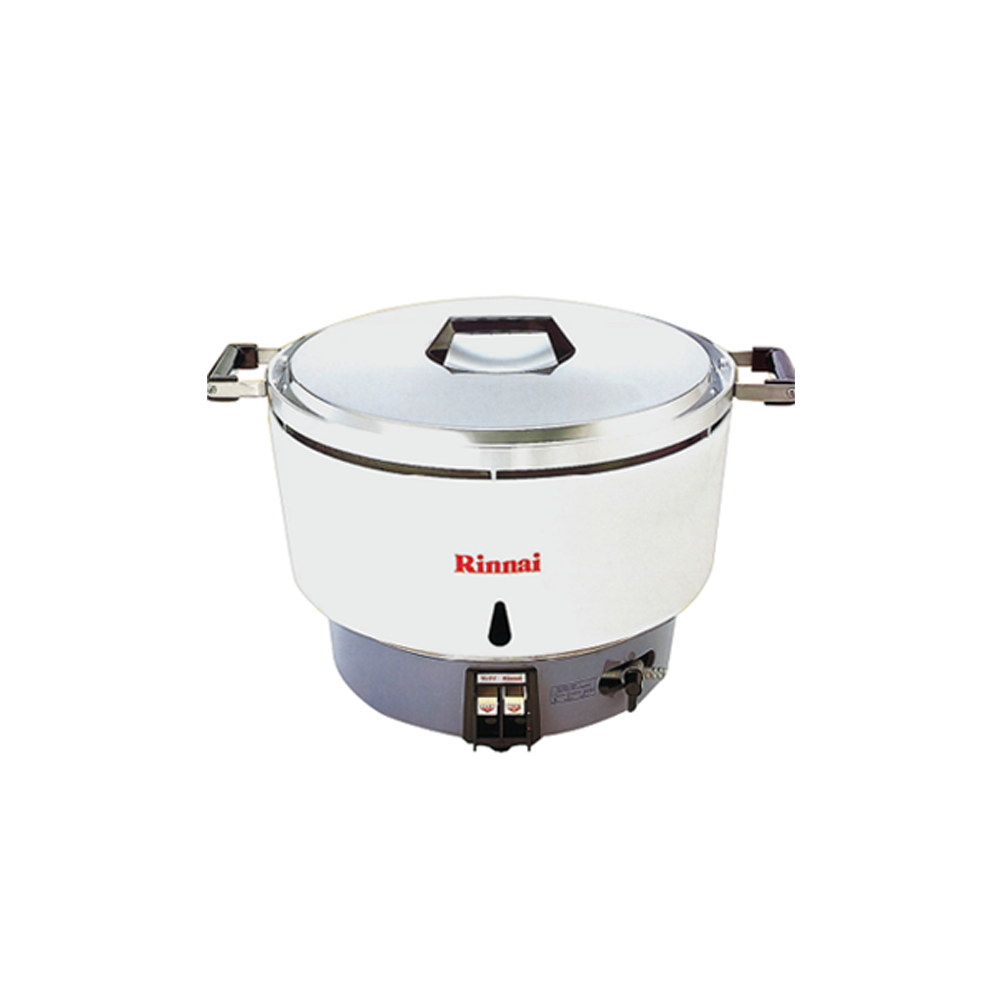 Rice Cooker Rinnai RR-55RTL