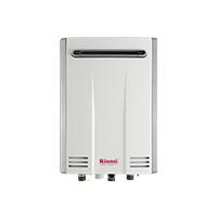 Water Heater Rinnai REU-A1620WD-IND
