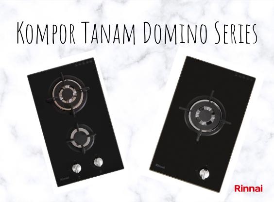 Kompor Tanam Minimalis untuk Mempercantik Dapur Kamu!